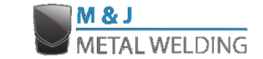 M&J Metal Welding
